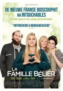 la_famille_belier_60082387_ps_1_s-low