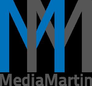 logo_mediamartin