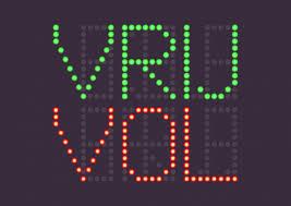 VolisVol_3