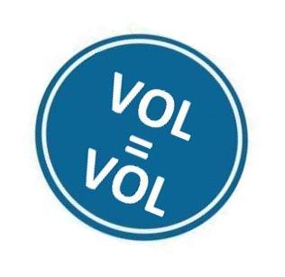 Vol = Vol - Filmhuis Lisse
